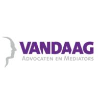 VANDAAG advocaten