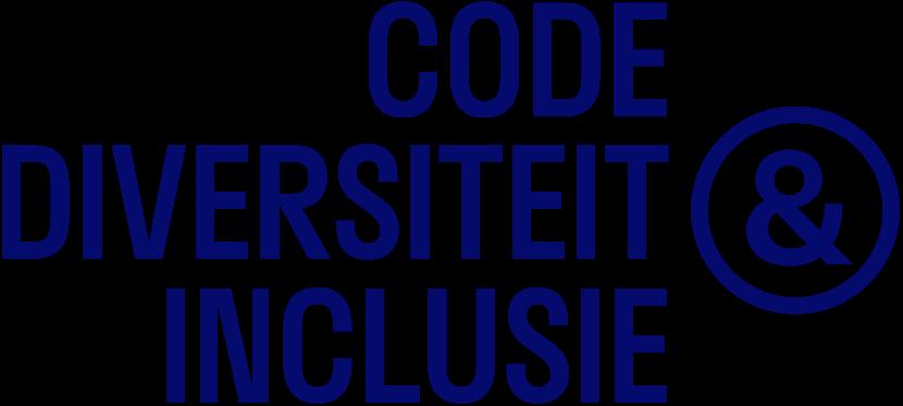 Code-diversiteit